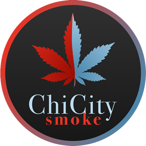 Chi City Smoke Shop